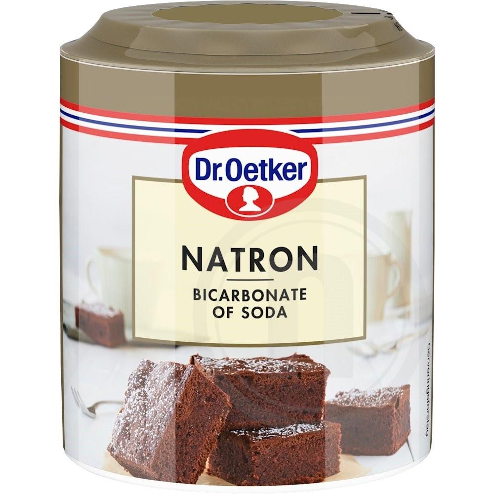 Natron Dr Oetker